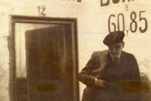 Casa para dormir por 60 o 85 centimos. Portada libro La Huelga de alquileres y el comité de defensa económica Barcelona 1931