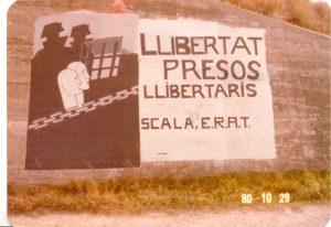 Llibertat presos 1980
