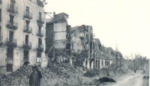 guerra civil Teruel 1938