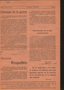 1 cuartel Sanidad nº 1 1937 3