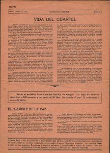 1 cuartel Sanidad nº 1 1937 4