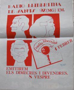 radio Libertina d