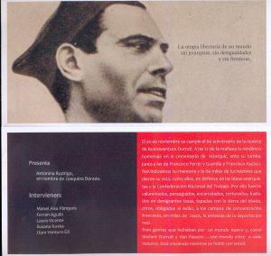 20 N Durruti 1936