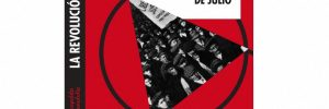 La Revolución de julio 1909