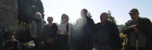 anarquisme, Durruti, Ascaso, Ferrer i Guàrdia